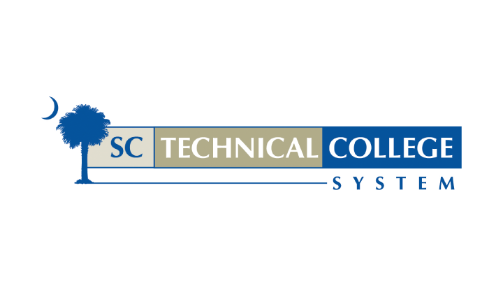 SC Tech College System