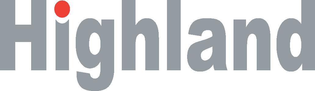 Highland Industries logo