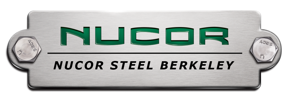 Nucor Steel Berkeley - SC Future Makers - SC Future Makers