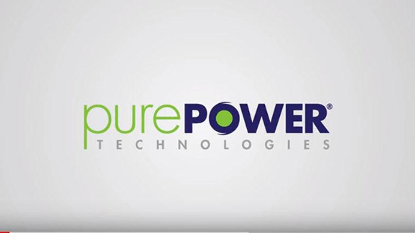 purepower technologies sc future makers sc future makers
