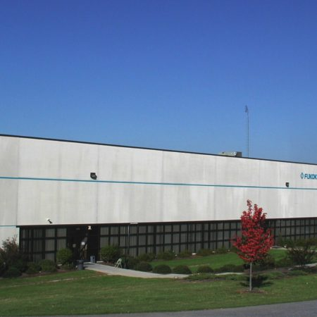 https://scfuturemakers.com/wp-content/uploads/2019/11/Fukoku-America-Inc-plant_325-Hunter-Industrial-Park-Rd-Laurens-SC-29360.jpg
