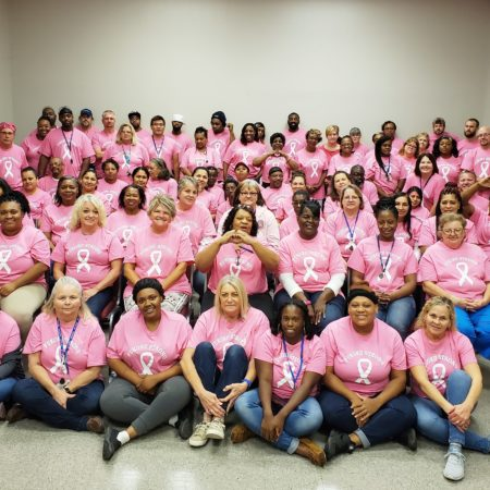 https://scfuturemakers.com/wp-content/uploads/2019/11/Fukokus-team_Breast-Cancer-Awareness-Campaing.jpg