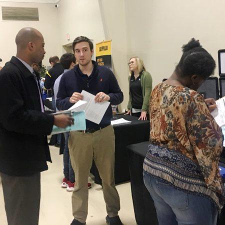 https://scfuturemakers.com/wp-content/uploads/2019/11/Upper-Savannah-SC-Works-Piedmont-Technical-College-Job-Fair_02_032119.jpg
